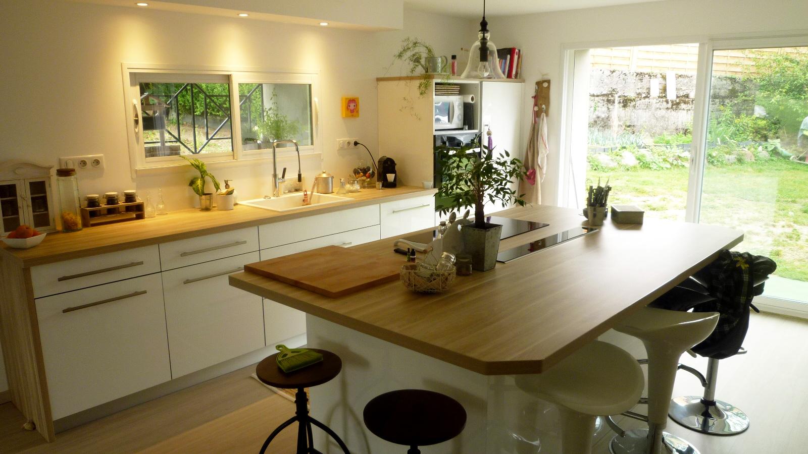 Habitat Meuble De Salle De Bain sud-ouest habitat 65 - spécialiste cuisines, salons